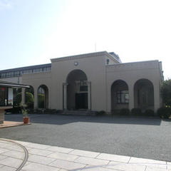私立大阪聖母女学院中学校
