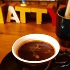 Natty Cafe