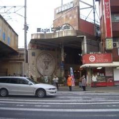 京橋中央商店街振興組合