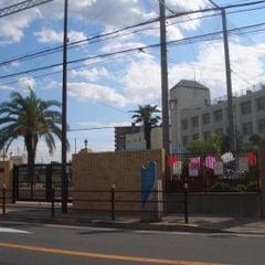 大和田城跡