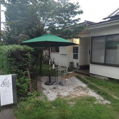 Shellbread Cafe(シェルブレッド カフェ)