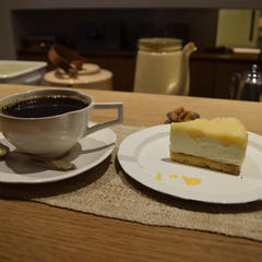 コーヒーカジタ