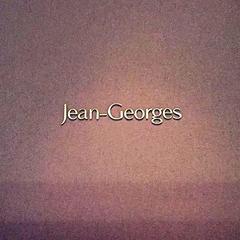 JEAN-GEORGES TOKYO