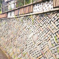 窯垣の小径ギャラリー