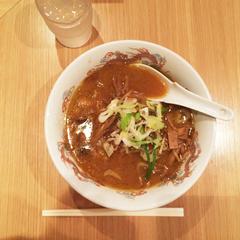 火武偉 恵比寿店