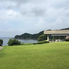 星野リゾート タラサ志摩