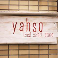 yahso