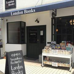 LondonBooks