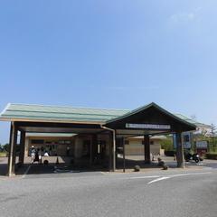 宍道湖サービスエリア