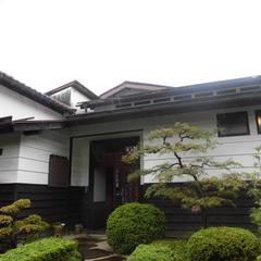 斉藤美術館