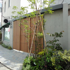 鎌倉利々庵