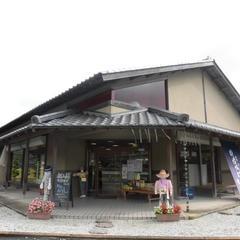 足立醸造(株)