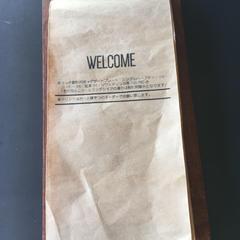 HERB+CAFE