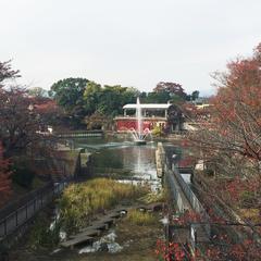 琵琶湖疏水記念館