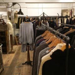 hallelu - Life Style Store