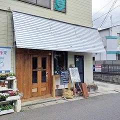 【閉店】DONCAFE36
