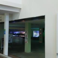 姫路市立水族館