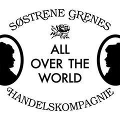 Søstrene Grene 表参道店(ソストレーネ グレーネ おもてさんどうてん)