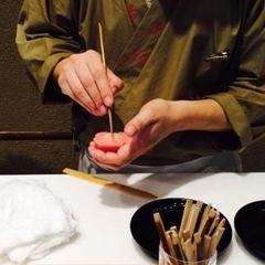 鶴屋吉信 東京店
