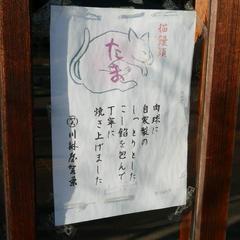 川村屋賀栄