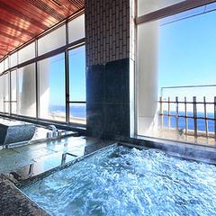 KKRホテル熱海