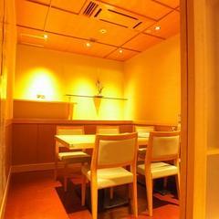 まるごと北海道 花の舞 UENO3153店