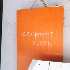 equipment:FLOOR