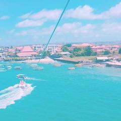 Benoa Marine Recreation