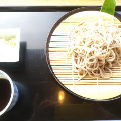 Murata 不生庵