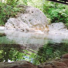 岳ノ湯温泉
