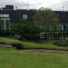 国立水俣病総合研究センター 水俣病情報センター