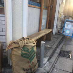 LIGHT UP COFFEE SHIMOKITAZAWA(ライトアップコーヒー下北沢)