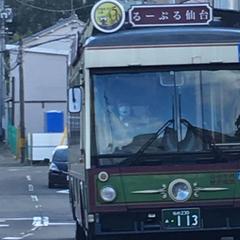 るーぷる仙台