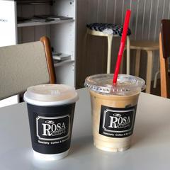 Rosa Coffee
