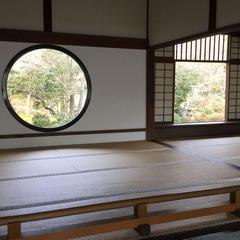 京都世界遺産巡り
