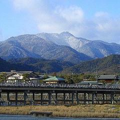 花筏 旅館 Ryokan Hanaikada