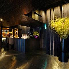 Hotel and Residence S Roppongi