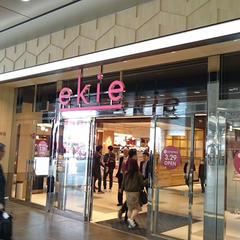 エキエ/ekie dining