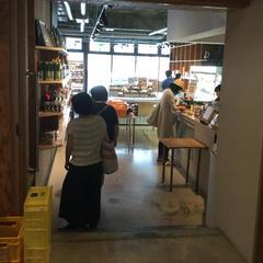 魚津ご城下の台所 藤吉
