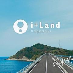 i+Land nagasaki