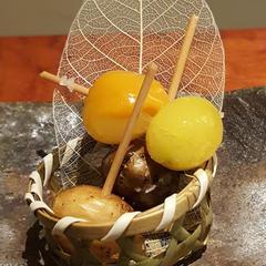 串三昧 wasabi
