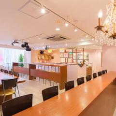 @home cafe本店(@ほぉ~むカフェ)