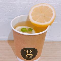 #goody icecream&lemon‐Aid (グッディーアイスクリームアンドレモンエイド)