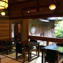豆腐料理松ヶ枝