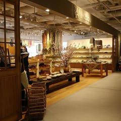 Madu Sannomiya マディ三宮店