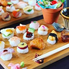 花ごころフーズ (こまり comari)