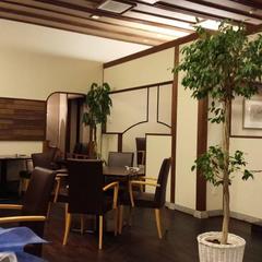 山カフェレストランKUREHA