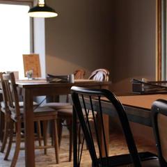 アトリエ Kamin Cafe&Shop