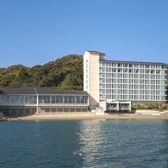 日南海岸南郷プリンスホテル