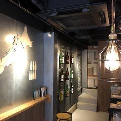 高円寺の酒場ニホレモ【一軒家隠れ家居酒屋】